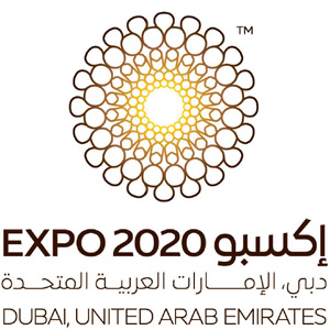 Expo 2020 Dubai Participants express unity and solidarity in face of global COVID-19 pandemic
