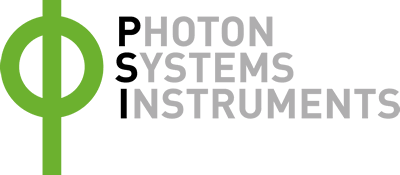 Photon Systems Instruments