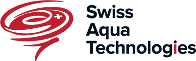 Swiss Aqua Technologies